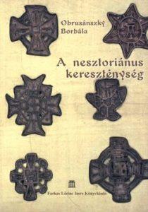 A nesztoriánus kereszténység