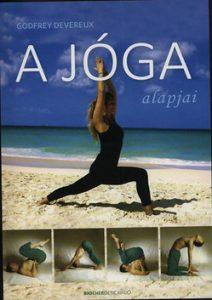 A jóga alapjai