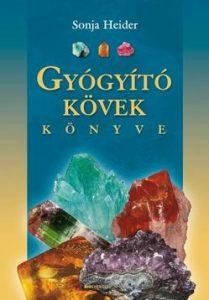 Gyógyító kövek könyve