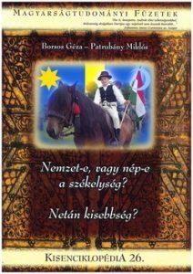 Kisenciklopédia 26.