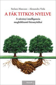 A fák titkos nyelve
