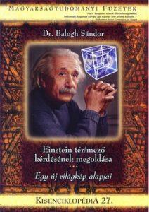 Kisenciklopédia 27.