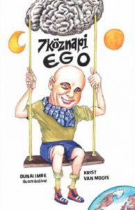 7köznapi ego