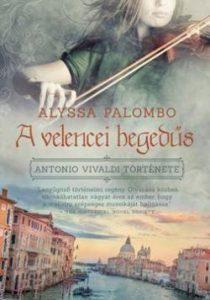 A velencei hegedűs