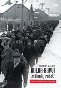 Gulag-Gupvi - málenkij robot