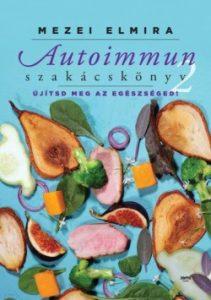 Autoimmun szakácskönyv 2.