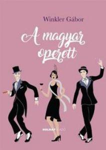 A magyar operett