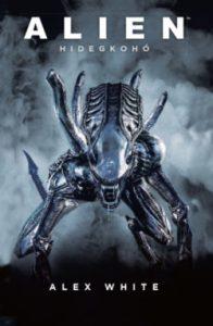 Alien - Hidegkohó