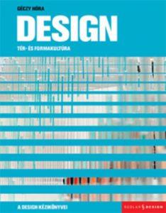Design - Tér- és formakultúra