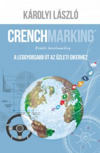 Crenchmarking