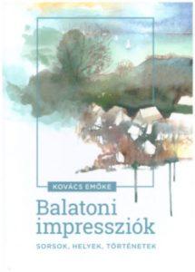 Balatoni impressziók