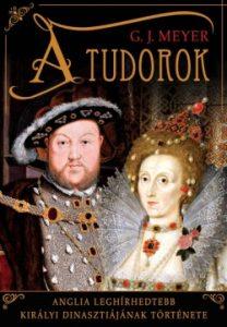 A Tudorok