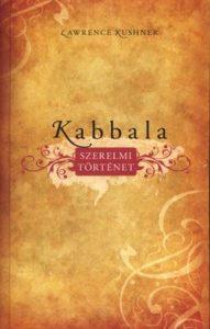Kabbala - Szerelmi történet