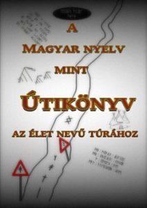 A magyar nyelv mint útikönyv