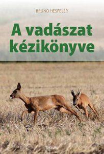 A vadászat kézikönyve
