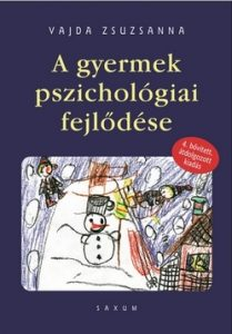 A gyermek pszichológiai fejlődése