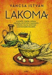 Lakoma - Első rész