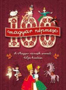 100 magyar népmese