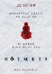 Hóember (filmes)