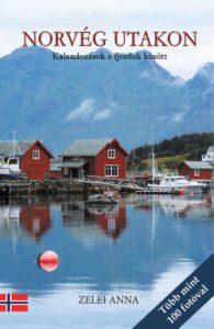 Norvég utakon