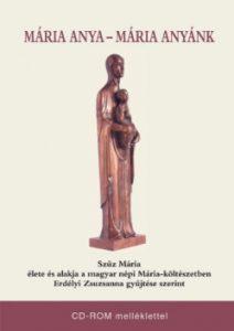 Mária Anya - Mária Anyánk