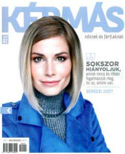 Képmás magazin 2020. 2. szám
