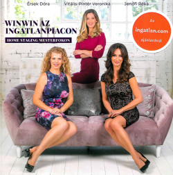Winwin az ingatlanpiacon