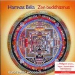 Zen buddhizmus (hangoskönyv)