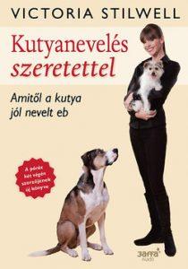 Kutyanevelés szeretettel
