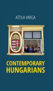 Contemporary hungarians