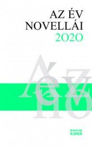 Az év novellái 2020