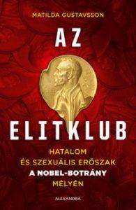 Az elitklub