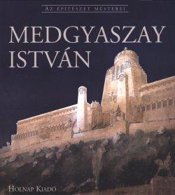 Medgyaszay István